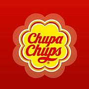 Chupa Chups バスケットチーム