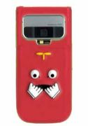 ムック携帯のTOP画像