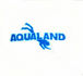 AQUALAND in Phuket
