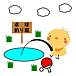 横浜・旭区周辺で卓球を楽しもう