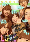KOJO★Trumpet(^^)/☆☆