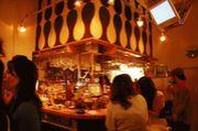 CAFE&BARでLIVE!!