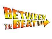 Between The Beat