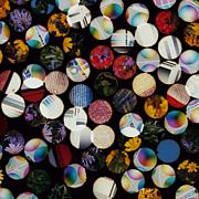 Four Tet / Kieran Hebden