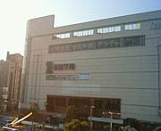 茂原駅前学習プラザ