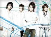 オトナのためのL'Arc〜en〜Ciel