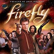Firefly(ファイヤーフライ)