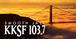 KKSF 103.7FM