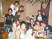 03〜05☆滋学級☆