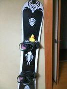 ☆スノーボード大好きな人☆