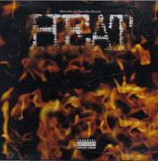 Heat (Gangsta Rap Compilation)