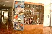 犀生2003
