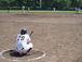 兵庫県立大学軟式野球部