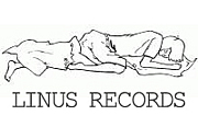 linus records