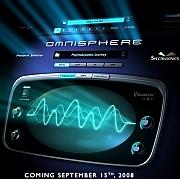 Omnisphere / Spectrasonics