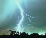 雷【Thunder】