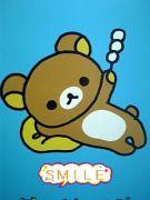★SMILE★