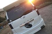 NOAH・VOXY乗り 〜TOKAI〜