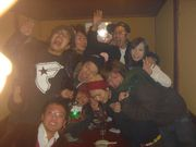 Team-枝豆