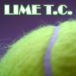 LIME T.C.