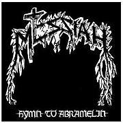 Messiah (Thrash Metal)