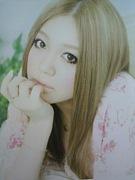 〜Summer Girl feat.MINMI〜