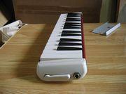 鍵盤ハーモニカlabo.