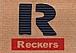 CANTIK Reckers