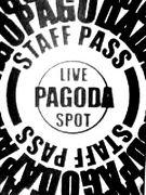 Live Spot ���ո�PAGODA