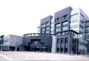埼玉県 三芳町