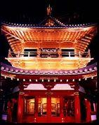 日本(世界)城めぐりの旅