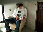 YO-KINGのファッション