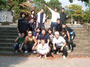 草野球 BLESS