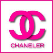 CHANELER シャネラー