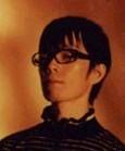 安高拓郎(椿屋四重奏)