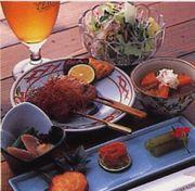 熊本で飲むなら