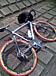 吉田自転車商会