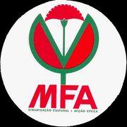 MFA (Master of Fine Arts)
