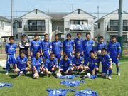 FCセナラ4.6