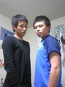 どんぶりっこ会2010