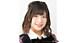 【AKB48】Team8  佐藤栞