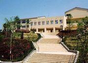 神戸市立桂木小学校