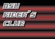 O.S.U Riders Club