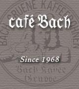 『Cafe Bach』
