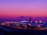 関西空港大好き