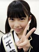AKB48 Team4  研究生 千葉恵里