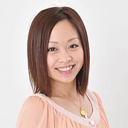 田口万莉(ヤン日のマリリン)