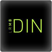 We Love DIN
