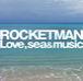 ROCKETMAN SHOW