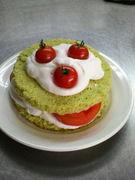 ★ケーキレシピ★